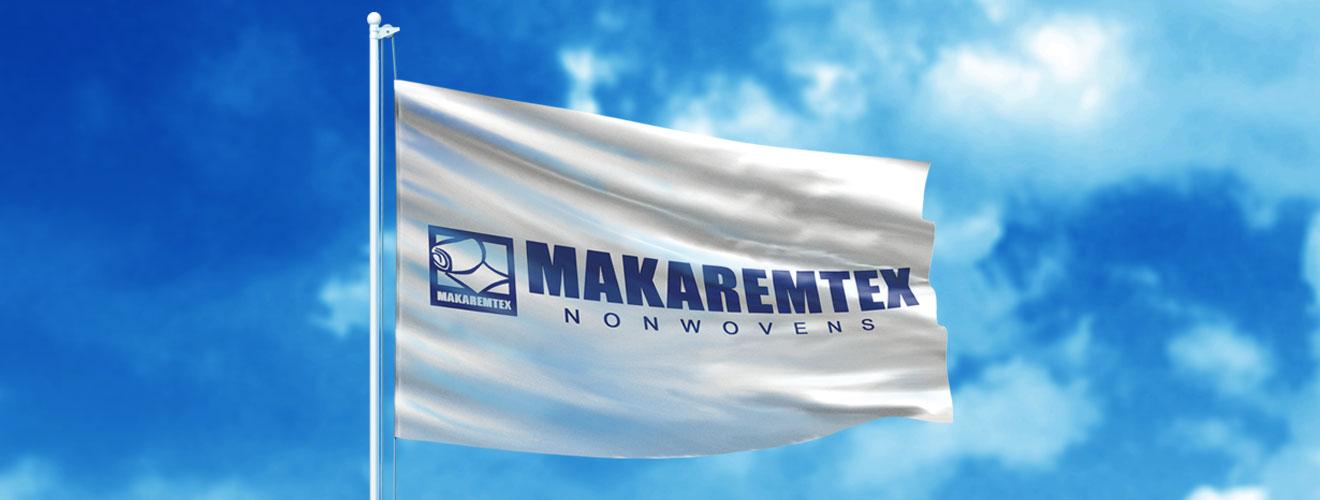 makram-flag